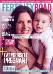 fertility-road-issue-31_no-31