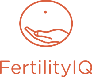 fertilityiqlogo-copy