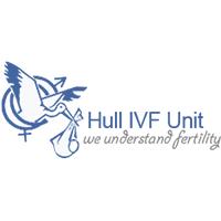 hull-ivf-logo